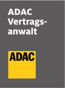 Leinenweber_Rechtsanwaelte_ADAC_logo