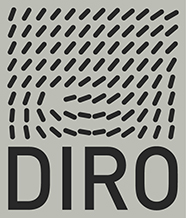 Leinenweber_Rechtsanwaelte_DIRO_logo