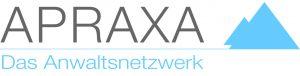 Leinenweber_Rechtsanwaelte_Apraxa_logo