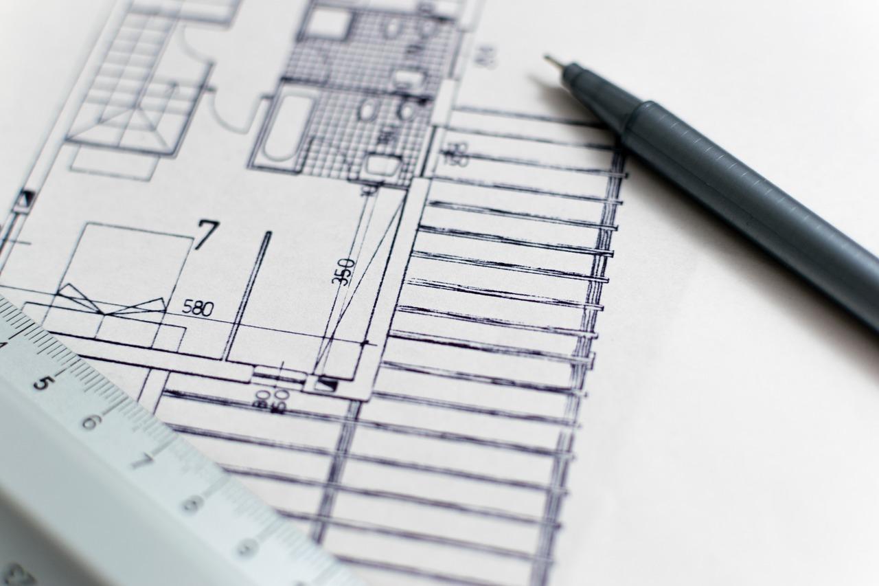 Leinenweber_Rechtsanwaelte_Bau- und Architektenrecht