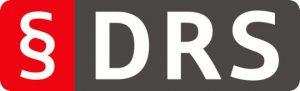 Leinenweber_Rechtsanwaelte_DRS_logo