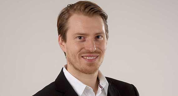 Leinenweber_Rechtsanwaelte_Pirmasens_Recht_Team_Schmidt_Profil