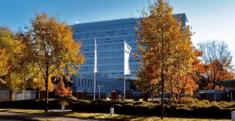 Leinenweber_Rechtsanwaelte_Strafrecht_Rechtsgebiet_Pirmasens_Kaiserslautern_Landau_Punkte in Flensburg