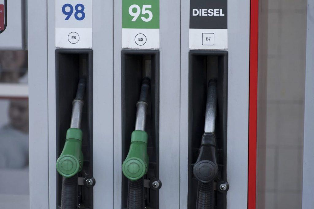 Leinenweber_Rechtsanwaelte_Strafrecht_Rechtsgebiet_Pirmasens_Kaiserslautern_Landau_blog_neuigkeiten_Dieselskandal wirkt nicht gegen VW-Konzerntöchter