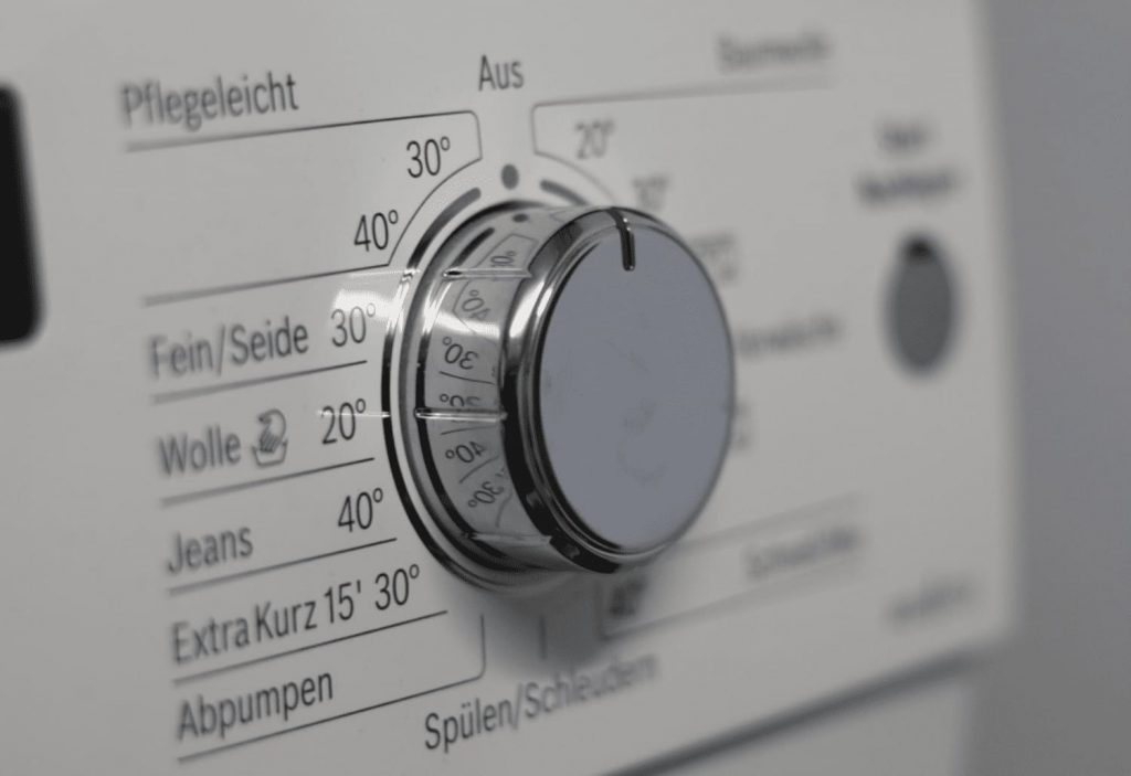 Leinenweber_Rechtsanwaelte_Strafrecht_Rechtsgebiet_Pirmasens_Kaiserslautern_Landau_blog_neuigkeiten_Handy in Waschmaschine