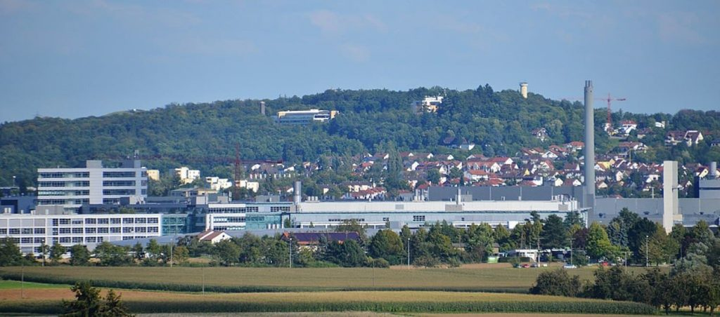 Leinenweber_Rechtsanwaelte_Strafrecht_Rechtsgebiet_Pirmasens_Kaiserslautern_Landau_blog_neuigkeiten_Musterfeststellungsklage gegen die Daimler AG