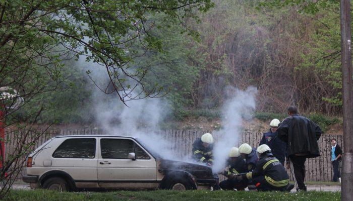 Leinenweber_Blog_Zeitung_Bericht_Haftung_des_Haftpflichtversicherers_eines_PKW_bei_Brandschaden (1)