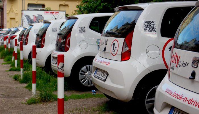 Leinenweber_Blog_Zeitung_Bericht_vorsicht_bei_mietwagen