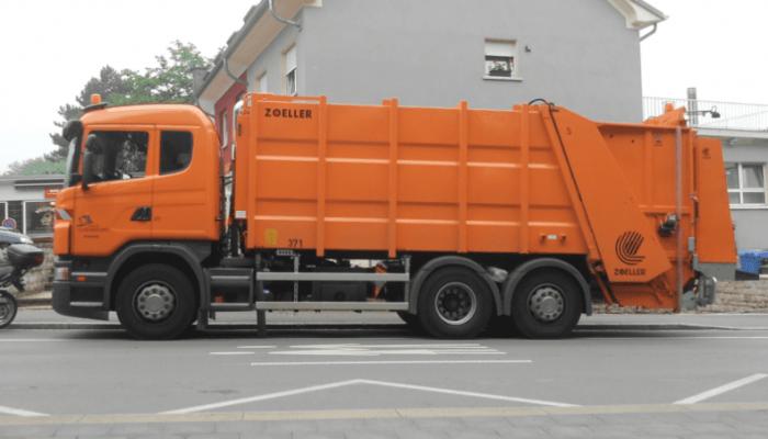 Leinenweber_Rechtsanwaelte_Strafrecht_Rechtsgebiet_Pirmasens_Kaiserslautern_Landau_pkw_unfall_Muellwagen