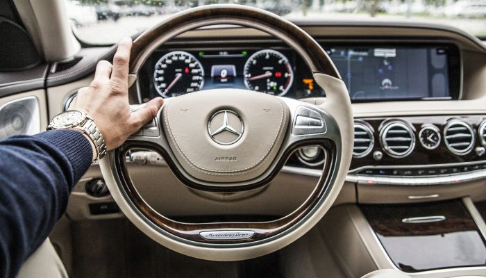 Leinenweber_Blog_Zeitung_Bericht_Abweichende Kilometerzahl bei Gebrauchtwagenkauf